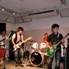 【2011/08/21実施】HOTLINE2011金沢店ライブレポート