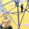 アニメジョジョ4部 32話のアニオリ鋼未起シーンがいかに偉大な功績を成したか説明したい