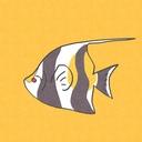 にこぴの水族館ブログ