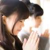 令和2年度 神奈川県 公立高校入試の選考基準が公表されたぞ!