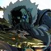 【ネタバレ】宇宙戦艦ヤマト2119「星巡る方舟」感想と評価・予告動画