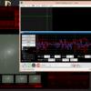 NJP赤道儀&PD5-XYコントローラでオートガイド その2