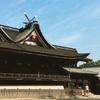 車で20分!日々の喧騒を忘れるとっておきの場所・吉備津神社。
