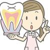 【咬合調整】6月歯医者2回目、左上6番の再治療、顔が腫れた