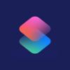 macOS 10.15でSiriショートカット・スクリーンタイムが利用可能に