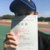 【速報】200分カット達成!!【大阪42.195km】