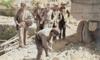 1945年8月28日 『若い兵隊の自殺』