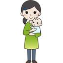 毎日忙しいママさん必見!二か月で-4.2キロ達成した、無理な運動、食事制限はせずに、健康的に痩せて、若返ったような昔の身体をまた手に入れられたダイエット方法