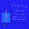 「FISHING」