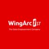 【上場中止】ウイングアーク1st(4432)