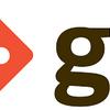 git archive コマンドでソースをアーカイブする方法