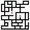 右折禁止迷路:問題9