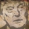 トランプ前大統領の自己肯定感