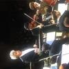 チャイコフスキーのバイオリン協奏曲、ニ長調