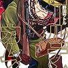 『 ゴールデンカムイ 20 』(ヤングジャンプコミックス) 読了