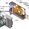 デジタル画像撮影のお勉強(1)