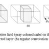 Grouped Convolutionのハイパーパラメータを最適化する「clcNet」を読んでみました