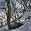 伯耆大山「変化の季節」