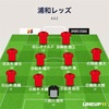【試合レビュー】「初VAR」リーグ戦第1節*湘南ベルマーレ戦(〇3-2)