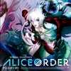 #032 『Valkyrie Dance』(林ゆうき/ALICE ORDER/iOS・And)
