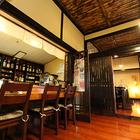 日田・丸の内の和食屋『和食工房新(しん)』で、還暦祝いのコースを堪能してきましたっ!