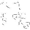 【BF1】ガスグレネードの使い方考察【バトルフィールド1】