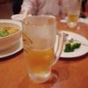 サーマルユーザー交流会2010in Kansaiに参加してきました!