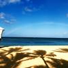 【ハワイ】 2泊4日の男一人ハワイ旅