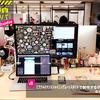 【仕事の現場 Creative】 #8 ミラクルロマンスシャイニングムーンスタイルで制作するデザイナー