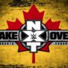 WWE NXT TAKEOVER NOVEMBER 19, 2016 中邑真輔とASUKAがメインを張ったNXT本場所トロント大会。「世界」から支持される「メジャーリーガー」。彼らは日本の誇りです!そして12.3大阪凱旋!