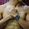 魅力的な身体をもつ人のある困った特徴の研究