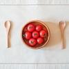 リコピンで抗酸化。週1トマト料理で老けないカラダに!