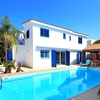 10 Pinterest Accounts to Follow About property in nicosia cyprus