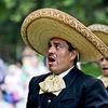 メキシコ系の移民の男女の面接を見学!白人の特権について考えた