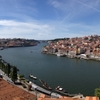 ポルト、爽やかな風が吹く街。 Porto, the town that blows comfortable wind.