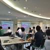 先生のための教育ICT夏期講習会@仙台 セミナーレポート(2017年8月11日)