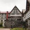 【ホテルグリーンプラザ軽井沢宿泊記】和洋室のお部屋やアメニティを写真多めで紹介します