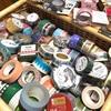 【文房具の課題を一緒に考えよう!】マスキングテープの整理&収納について