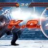 鉄拳7攻略:PS4版の3すくみは崩壊している? スカ確はできないのか?