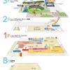 【2019/6/21更新】2019年7月7日、リニューアルオープン予定の「横浜アンパンマンこどもミュージアム」の最新情報まとめ!
