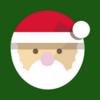 クリスマスにAmazonほしい物リストから絵本「ぜったいに おしちゃダメ?」が届きました!