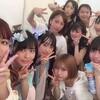 TIF2019 三日目(8/4) その5 IDOL SUMMER JAMBOREE Day3