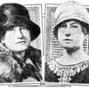 世界初のゲームブックは女性二人によって書かれ1930年に出版された「Consider The Consequences!」という説