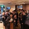 【ガットショット】PLO→【ロケテスト】ポーカースタジアム