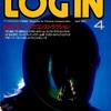 【1984年】【4月号】月刊ログイン 1984.04