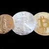 日銀副総裁の講演にみる仮想通貨・デジタル通貨の今後