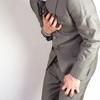 【健康】肩こりは実は不調のサイン!?狭心症、腎不全の可能性も!!