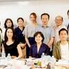 【ジブン起業塾 第0期 in 大阪】受講 「22の質問と3つのマップでジブンを起業させよう!」