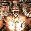 進撃の巨人25巻感想 同民族の対立は復讐の連鎖へと続くのか