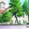 TVアニメ『ひぐらしのなく頃に』舞台探訪(聖地巡礼)@札幌